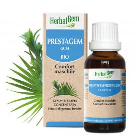 PRESTAGEM - 50 ml | Herbalgem