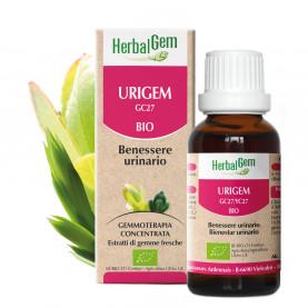 URIGEM - 50 ml | Herbalgem