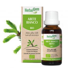ABETE BIANCO - 50 ml | Herbalgem