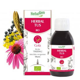 Herbal Tus - 150 ml | Herbalgem