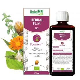 Herbal Fum - 250 ml | Herbalgem